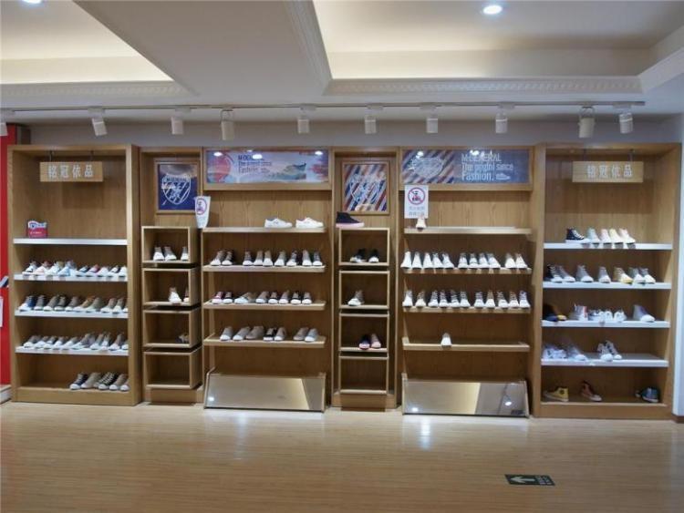 温州市铭越鞋业有限公司:了解需求,自主创新