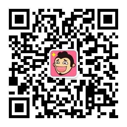微信图片_20210407194801.jpg
