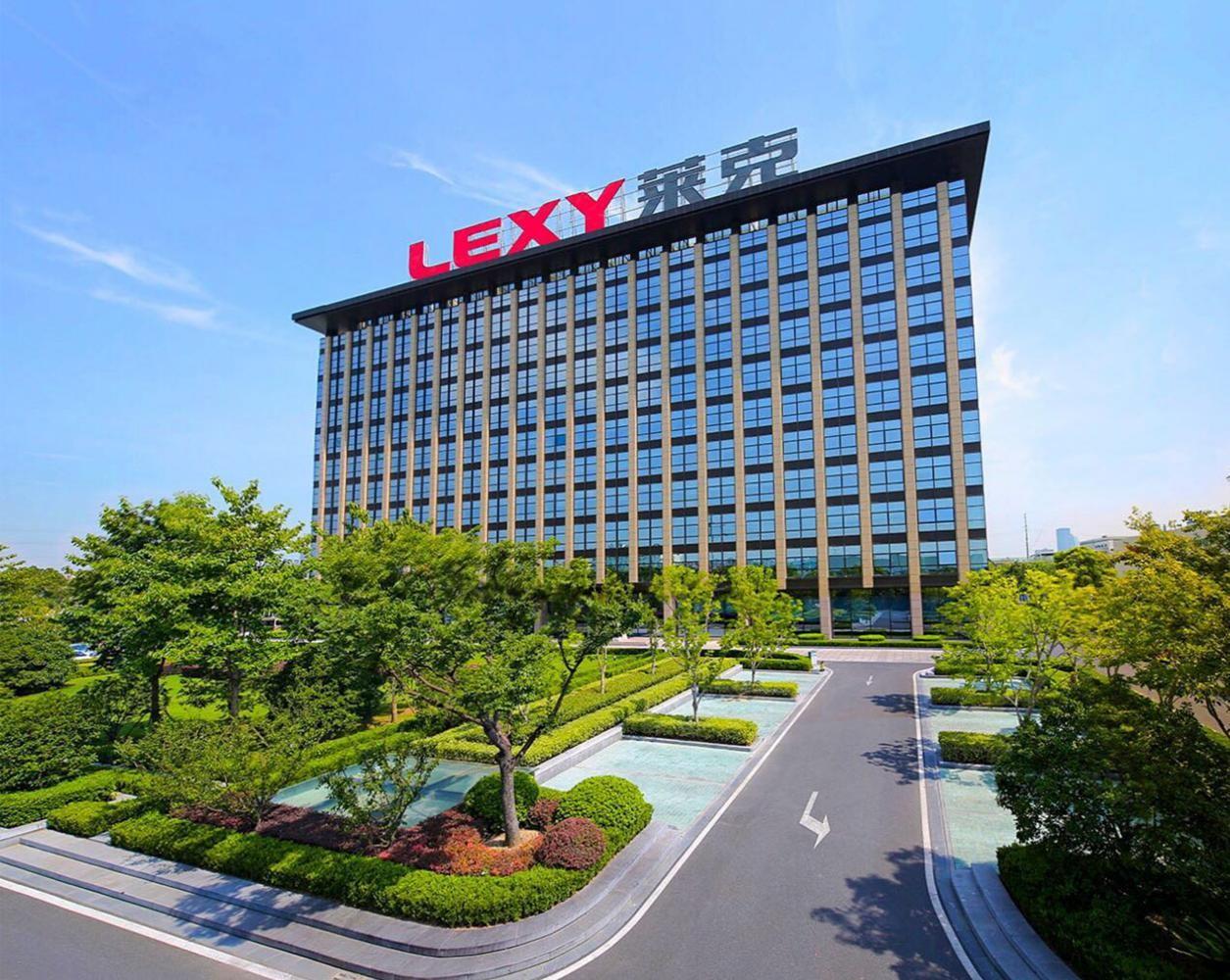 """入选""""CCTV大国品牌"""" 莱克开启全球征战新时代"""