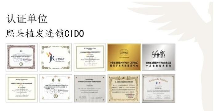 认证单位1.jpg