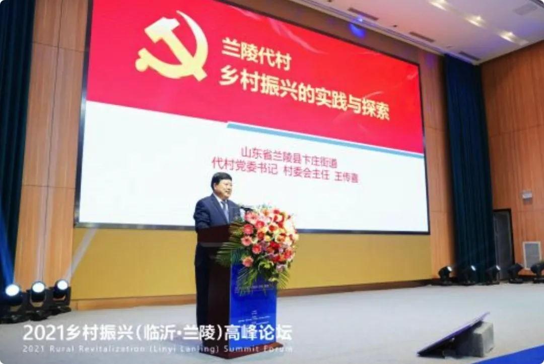 15_看图王.web.jpg