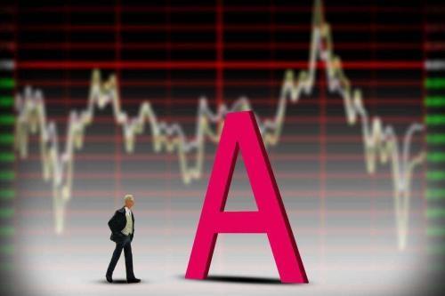 盈亚证券咨询:解读!抱团剧烈震荡,股市何去何从?