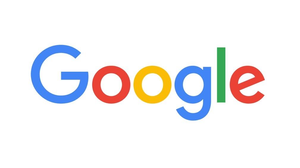 做外贸怎么找国外客户,谷歌广告让外贸行业找准发力点-产业互联网