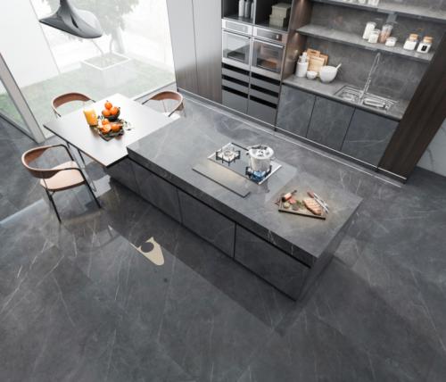马可波罗岩板 材料美学新境界 泛商业