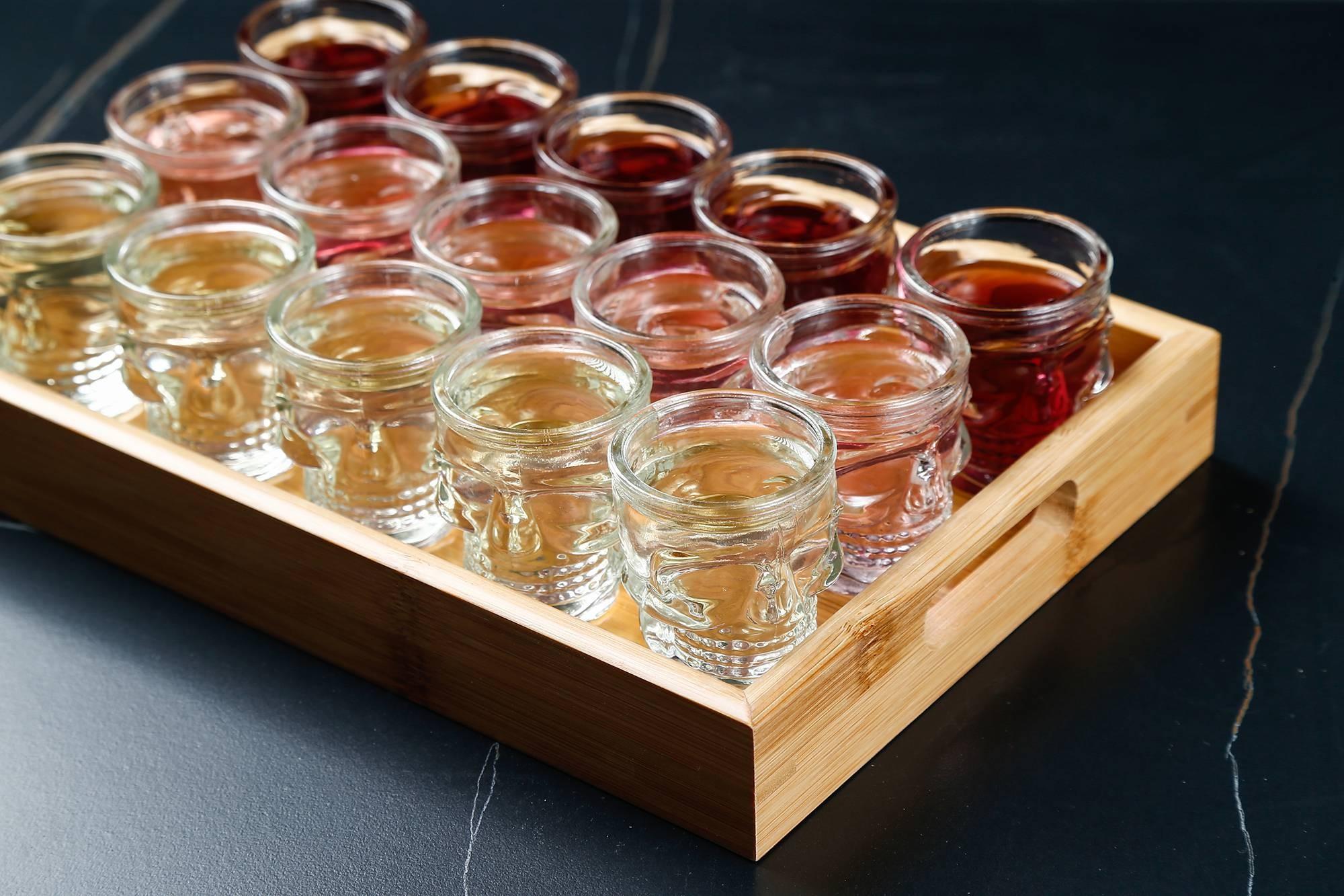 眾二酒館破解酒品類經營難點問題,文化品格附加很重要