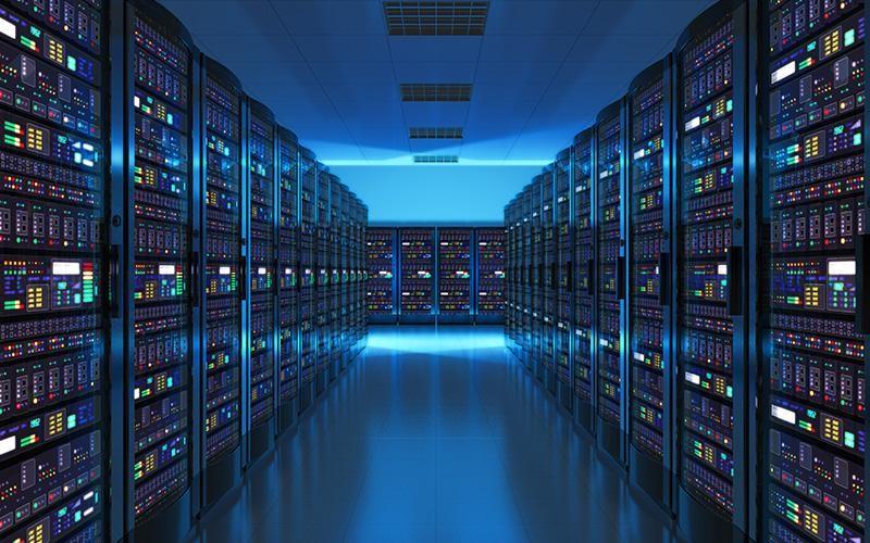 如何选择高防御服务器?它有哪些性能指标?