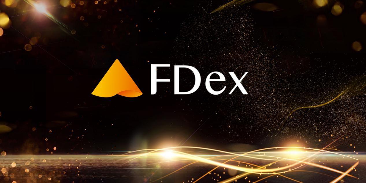 FDex团队专访:顺势而行 投入区块链技术革命浪潮
