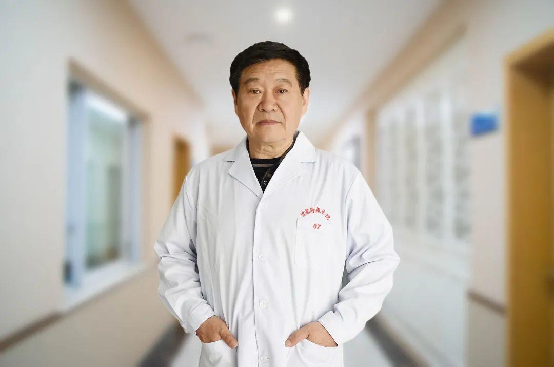 甘露海助力藏医药加速发展, 四川藏药材及藏药制剂标准出台