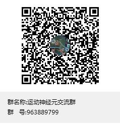 QQ图片20210417091752.png
