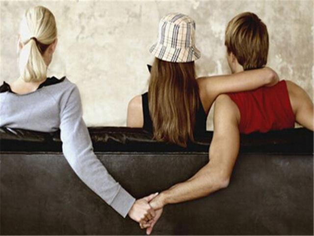 面对背叛出轨的婚姻怎么办?律师365教你怎么保护权益