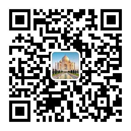 QQ图片20210418115503.jpg