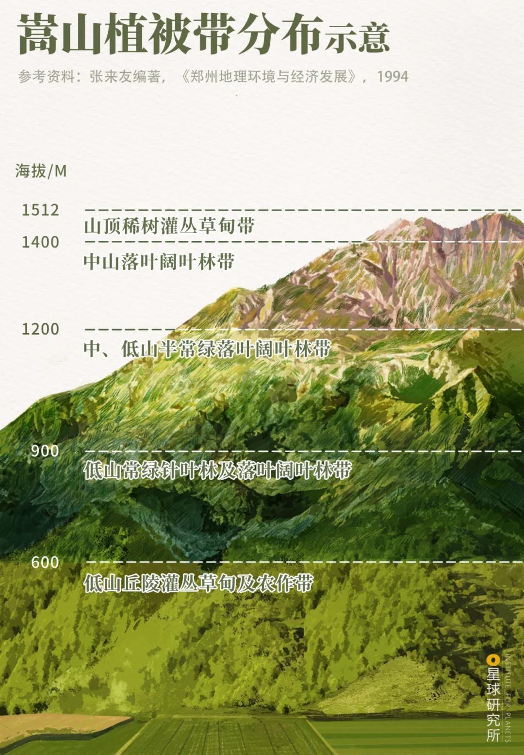 微信图片_20210418160531.jpg