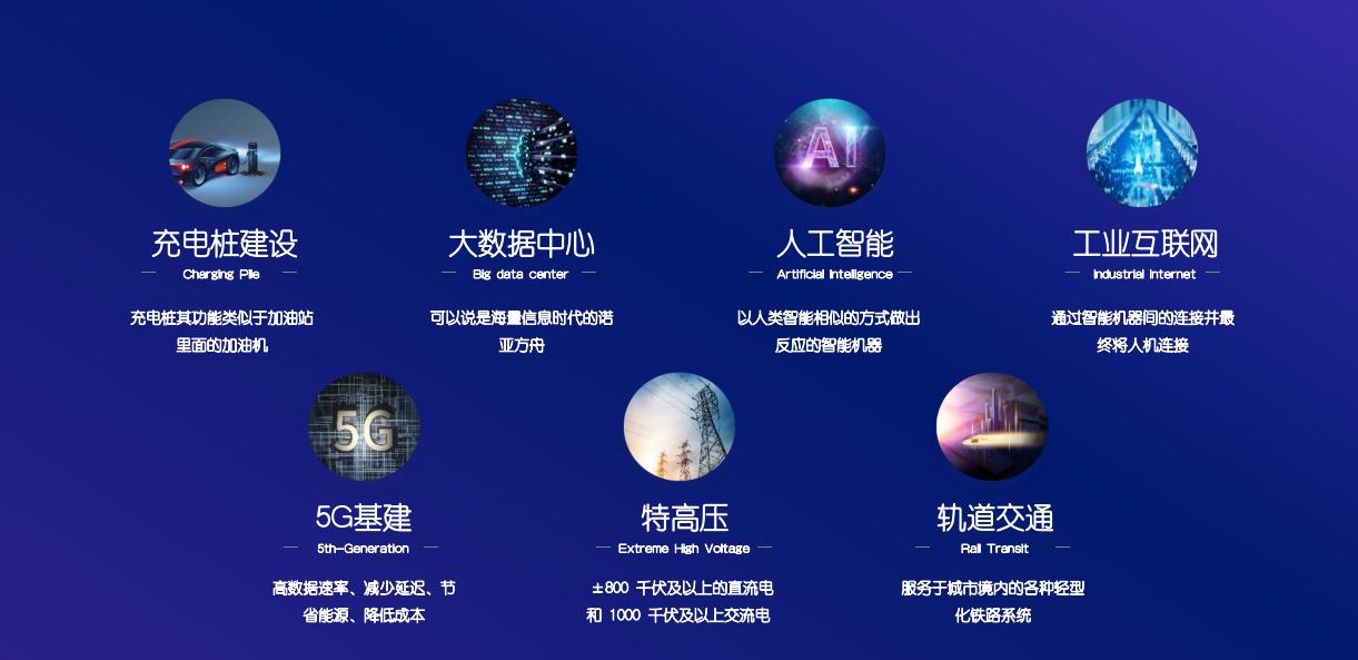 专访暴雪云计算联合创始人兼COO张磊 以领先技术 助力新基建