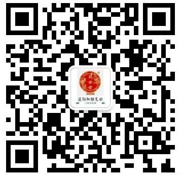 ][NC7CRF_XQ1{T3T8[1MEGT.png