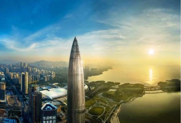 深圳国砚投资有限公司:靠谱吗?
