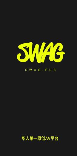 正版sawg网站被封 盗版的sawg崛起
