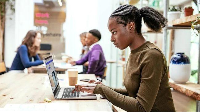 致先锋者,全速前进,ThinkPad 2021家族全系发布会回放