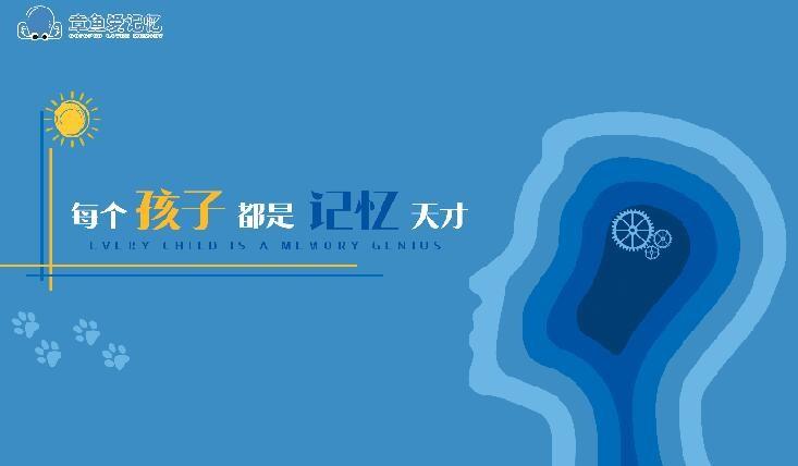 全脑教育品牌排行榜_莆田儿童能力训练加盟,全脑教育品牌排行榜