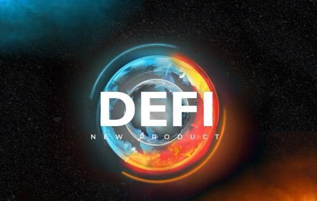 GTRS将打造新一代DEFI—Rebase3.0赛道领军者