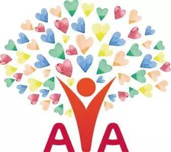 """友邦人寿打造""""友邦天使心""""公益项目,守护每一份爱与微笑"""