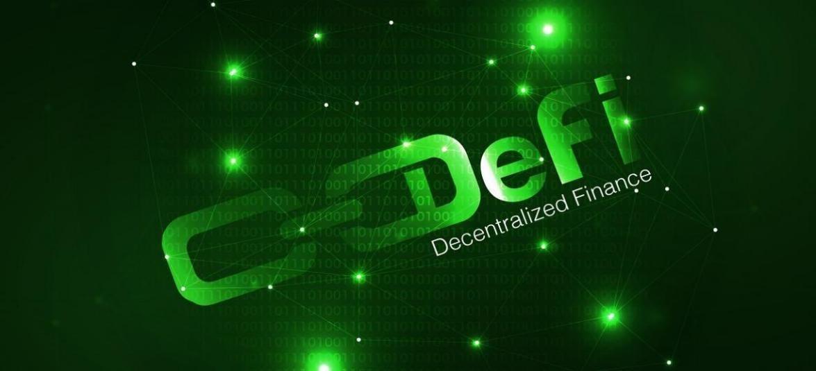 DEFI+NFT时代已经到来,RFI将承托起DEFI行业未来