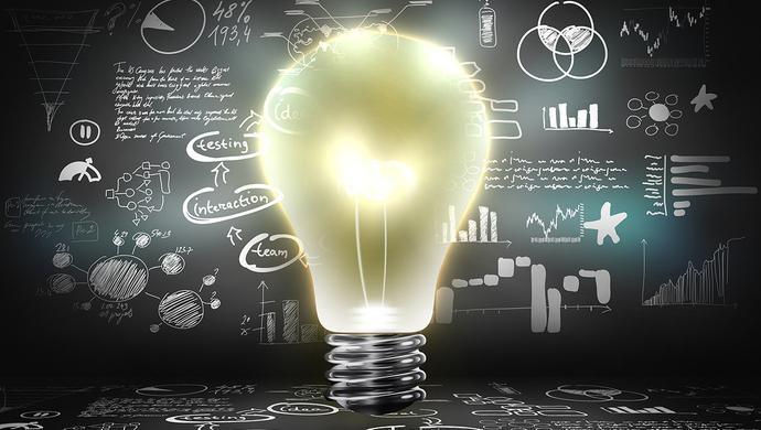 玖富以数字科技为消费者创造更便捷的金融服务-产业互联网