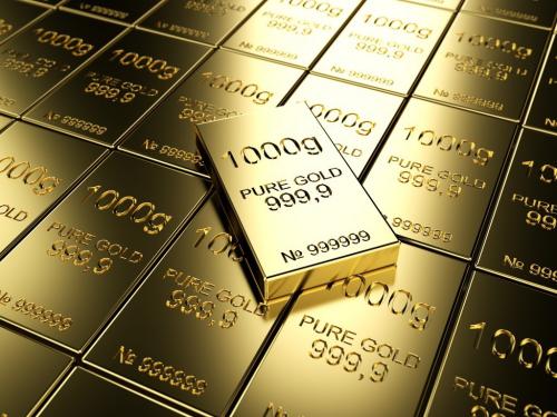 亨达国际:一文尽览贵金属多种投资技巧的详细解读,