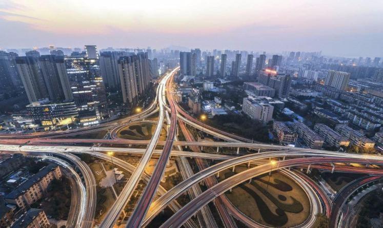 杭州正规的相亲平台 愿见,真实、透明、安全