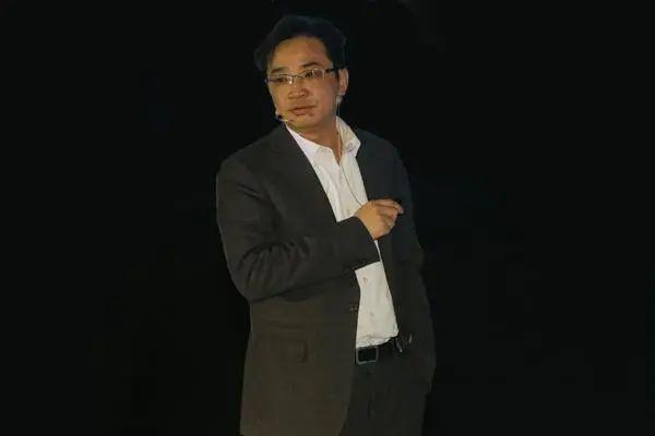 蔚来李斌、智租换电李学军等入选2020年中国换电行业十大风云人物(图4)