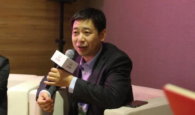 蔚来李斌、智租换电李学军等入选2020年中国换电行业十大风云人物(图3)