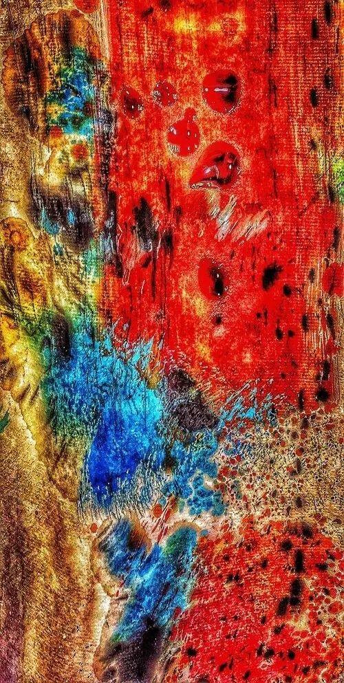 2021-05-09_线上展厅丨艺术荐・第二届当代艺术交流展(第三批)516.png