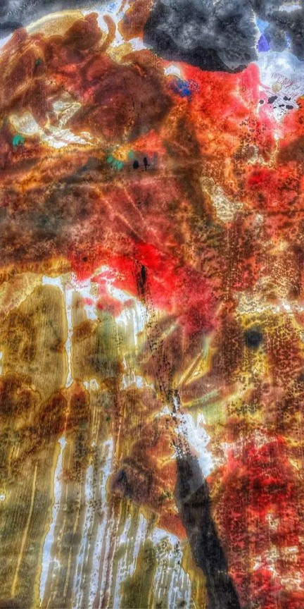 2021-05-09_线上展厅丨艺术荐・第二届当代艺术交流展(第三批)549.png