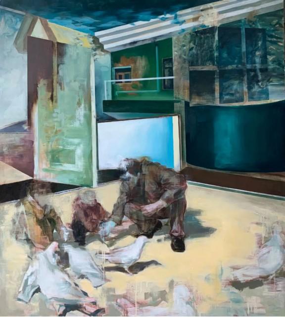 2021-05-09_线上展厅丨艺术荐・第二届当代艺术交流展(第三批)1020.png