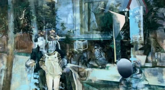 2021-05-09_线上展厅丨艺术荐・第二届当代艺术交流展(第三批)1053.png