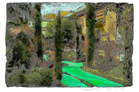 2021-05-09_线上展厅丨艺术荐・第二届当代艺术交流展(第三批)1203.png