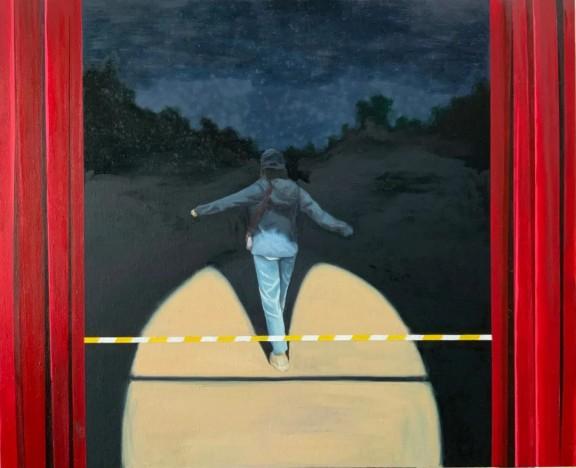 2021-05-09_线上展厅丨艺术荐・第二届当代艺术交流展(第三批)1498.png