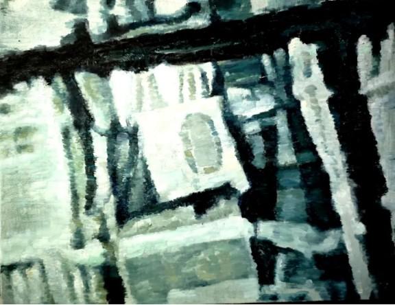 2021-05-09_线上展厅丨艺术荐・第二届当代艺术交流展(第三批)1676.png