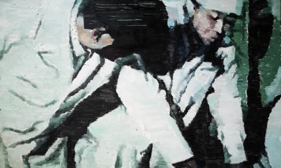 2021-05-09_线上展厅丨艺术荐・第二届当代艺术交流展(第三批)1703.png