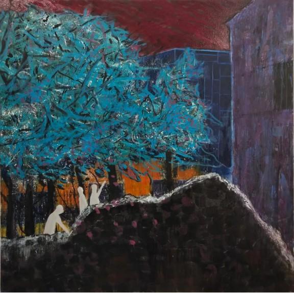 2021-05-09_线上展厅丨艺术荐・第二届当代艺术交流展(第三批)2304.png