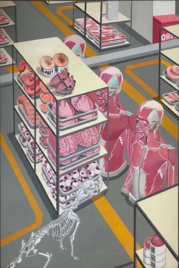 2021-05-09_线上展厅丨艺术荐・第二届当代艺术交流展(第三批)2632.png