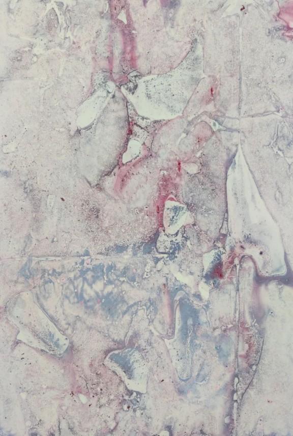 2021-05-09_线上展厅丨艺术荐・第二届当代艺术交流展(第三批)2816.png