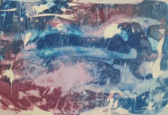 2021-05-09_线上展厅丨艺术荐・第二届当代艺术交流展(第三批)2846.png