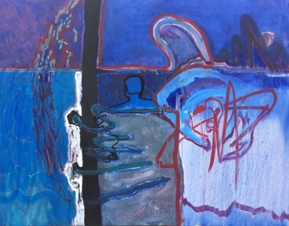 2021-05-09_线上展厅丨艺术荐・第二届当代艺术交流展(第三批)3040.png