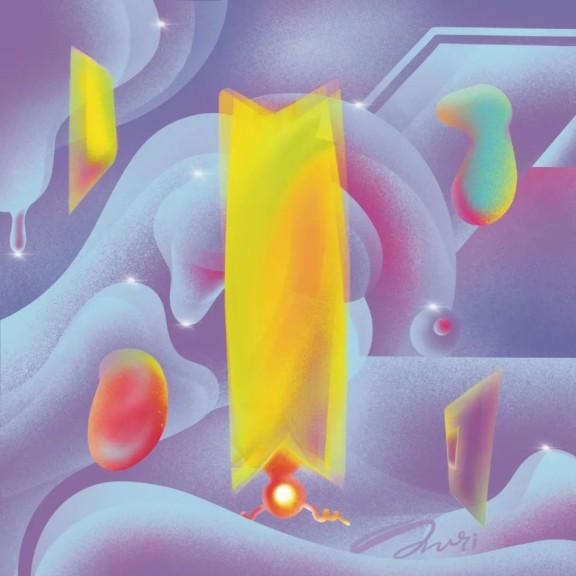 2021-05-09_线上展厅丨艺术荐・第二届当代艺术交流展(第三批)3112.png