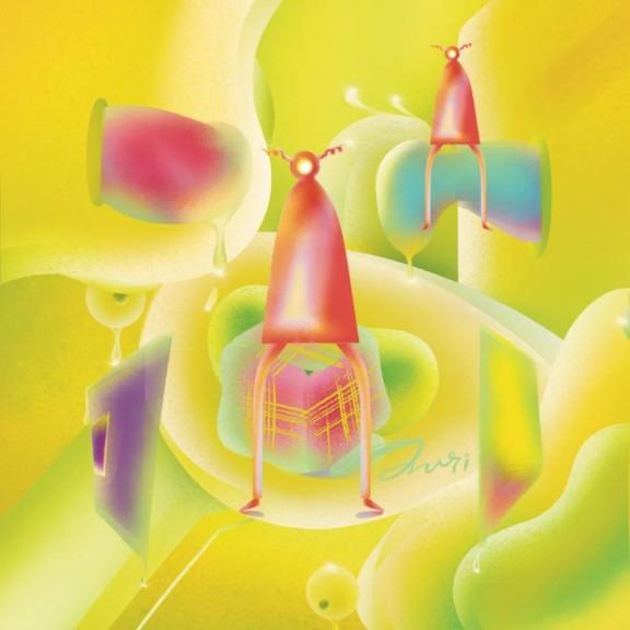 2021-05-09_线上展厅丨艺术荐・第二届当代艺术交流展(第三批)3148.png