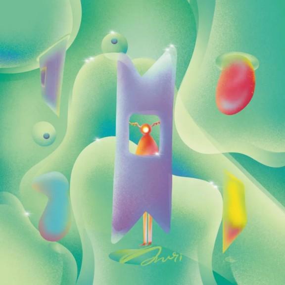 2021-05-09_线上展厅丨艺术荐・第二届当代艺术交流展(第三批)3185.png