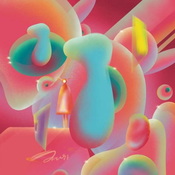 2021-05-09_线上展厅丨艺术荐・第二届当代艺术交流展(第三批)3256.png
