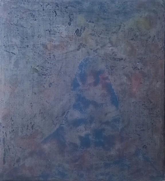 2021-05-09_线上展厅丨艺术荐・第二届当代艺术交流展(第三批)3398.png