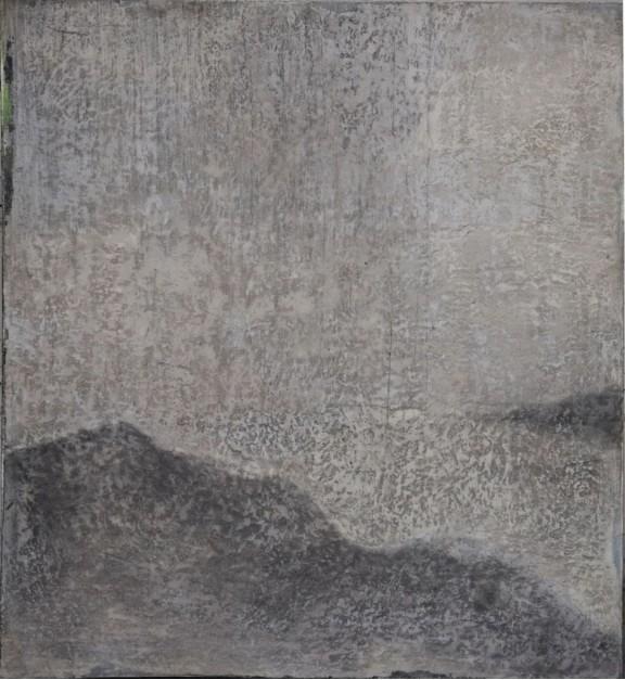 2021-05-09_线上展厅丨艺术荐・第二届当代艺术交流展(第三批)3474.png