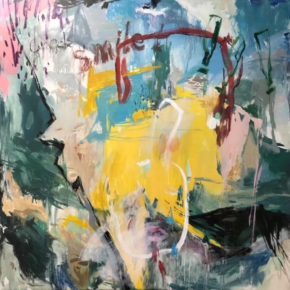 2021-05-09_线上展厅丨艺术荐・第二届当代艺术交流展(第三批)3589.png